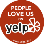 People-Love-Us-on-Yelp HBOT