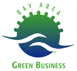 Award, Green Busines