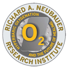 'Hyperbaric Technician of the year' as awarded by the Richard A. Neubauer Research Institute.